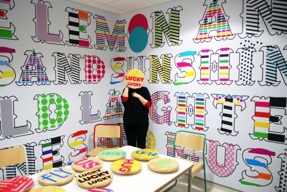 Barts-and-The-Royal-London-morag-myerscough-vitalarts-